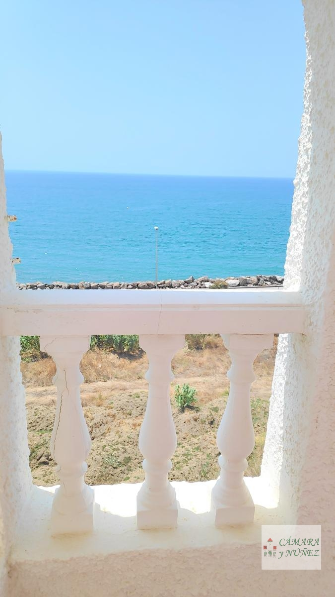 House for sale in Mezquitilla